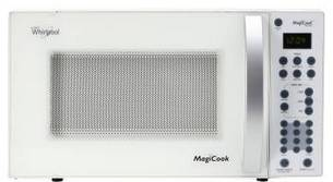 Whirlpool-20-L-Solo-Microwave-Oven-Magicook-20SW-White