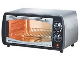 Bajaj-10-Litre-Majesty-Oven-Toaster-Grill-OTG