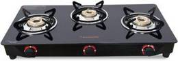 Butterfly-Rapid-Glass-Manual-Gas-Stove-3-Burners
