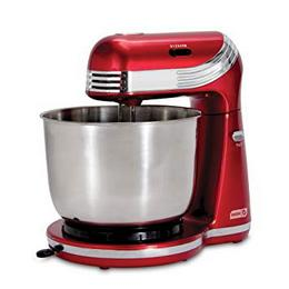 Dash-Everyday-Stand-Mixer