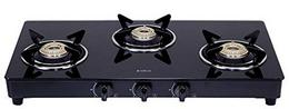 Elica-Glass-Steel-Manual-Gas-Stove-3-Burners