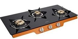 Elica-Patio-Ict-773-Org-Glass-Manual-Gas-Stove-3-Burners