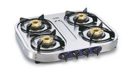 GLEN-ISI-Certified-4-Burner-Stainless-Steel-Manual-Gas-Stove
