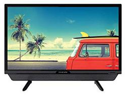 Kevin-61-cm-24-Inches-HD-Ready-LED-TV-Black