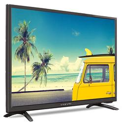 Kevin-80-cm-32-Inches-HD-Ready-LED-TV-Black