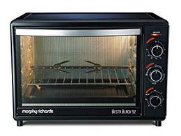 Best Microwave Oven Brands In India 2020 Electronic Junction