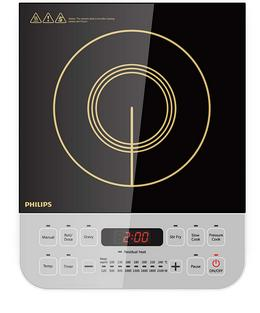 Philips-Viva-Collection-2100-watt-Induction-cooktop