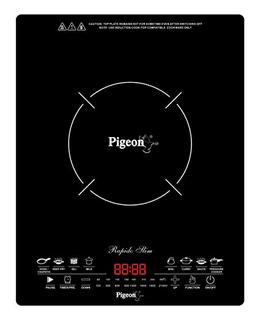 Pigeon-Rapido-slim-Induction-cooktop