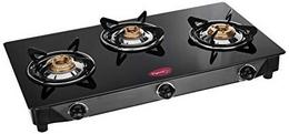 Pigeon-Ultra-Glass-Stainless-Steel-Manual-Gas-Stove-3-Burners