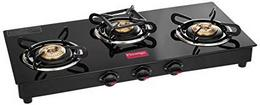 Prestige-Marvel-Glass-Steel-Manual-Gas-Stove-3-Burners