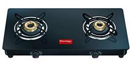 Prestige-Marvel-Glass-Top-Glass-Steel-Manual-Gas-Stove-2-Burners