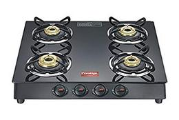Prestige-Marvel-Plus-Glass-Stainless-Steel-Manual-Gas-Stove-4-Burners