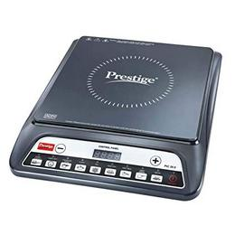Prestige-1200-watt-Induction-cooktop-with-push-button