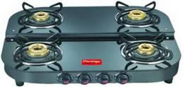 Prestige-Royale-Plus-Duplex-Glass-Aluminium-Manual-Gas-Stove-4-Burners