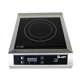 Quba-500-Watt-Commercial-Induction-Cooktop