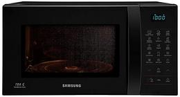 Samsung-21L-Convection-Microwave-Oven-Full-Black