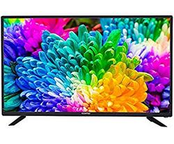 Sanyo-61-cm-24-Inches-Full-HD-LED-TV-Black