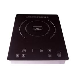 Single-Heating-Element-Induction-cooktop