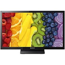 Sony-Bravia-59.9-cm-24-Inches-HD-Ready-LED-TV-KLV-Black