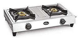 Sunflame-shakti-ss-Stainless-Steel-Manual-Gas-Stove-2-Burners