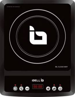 iBELL-IBL-CLOUD-Induction-cooktop