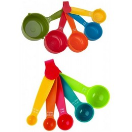 smiles4u-Plastic-Measuring-Spoon-Set-Pack-of-10