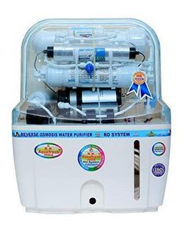 Aqua-Fresh-Adjuster-Water-Purifier