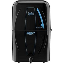 Eureka-Forbes-Aquasure-Smart-Plus-6-liters-ROUVMTDS-Water-Purifier