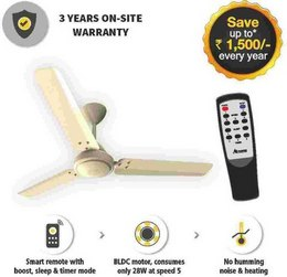 Gorilla-Efficio-1200-mm-BLDC-Motor-with-Remote-3-Blade-Ceiling-Fan