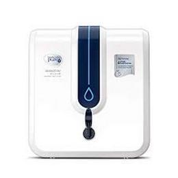 HUL-Pureit-Advanced-Water-Purifier