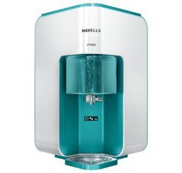 Havells-Max-8-liters-RO-UV-Water-Purifier