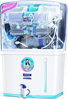 Kent-Grand-8-Litre-Mineral-RO-and-UV-UF-Water-Purifier