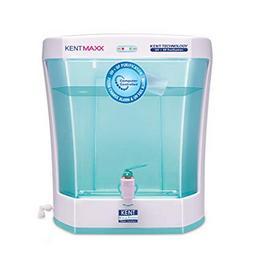 Kent-Maxx-UVUF-Water-Purifier