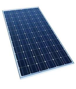 Tata-Solar-panel-pack-of-2