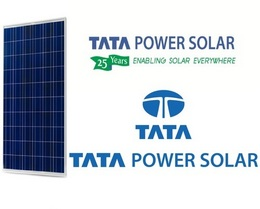Tata-Solar-panel-pack-of-5