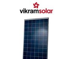 Vikram-Solar-Module-320-Wp