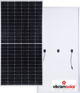 Vikram-Somera-Grand-Plus-Solar-Panel