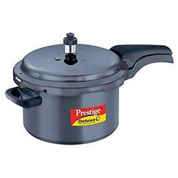 Prestige-Deluxe-Plus-Hard-Anodized-Outer-Lid-Induction-Base-Pressure-Cooker