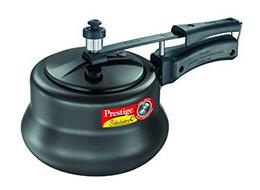 Prestige-Nakshatra-Plus-Hard-Anodized-Inner-Lid-Pressure-Cooker