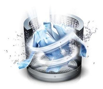 Samsung-Air-Turbo-Washing-Machine-Technology