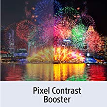 Sony-Pixel-Contrast-Booster-TV-Technology