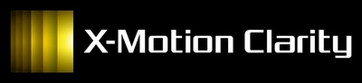 Sony-X-Motion-Clarity-TV-Technology